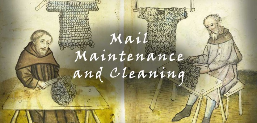 Modern Mail Maintenance