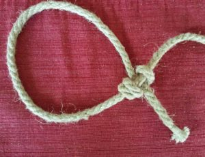 knot-5